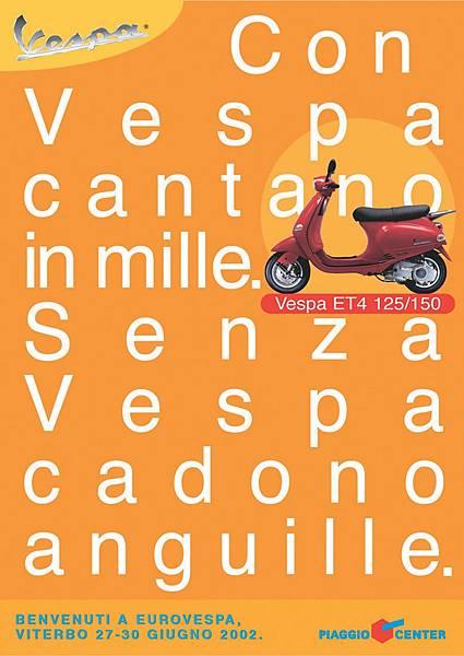 Publicite-Vespa-chanson.jpg