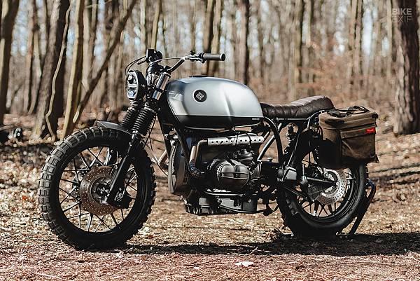2019-04-19-EXIF-BMW-R100.jpg