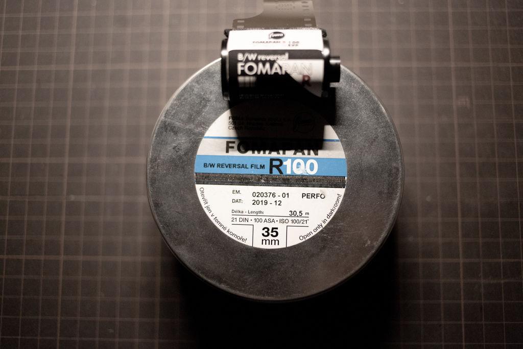 0419-02019-04-21-黑白正片的商品照片-Fomapan-100R2