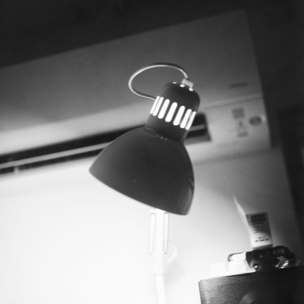 C1905-BW-Fujifilm-Neopan-SSigreensheep-Whatevergraphy-006.jpg
