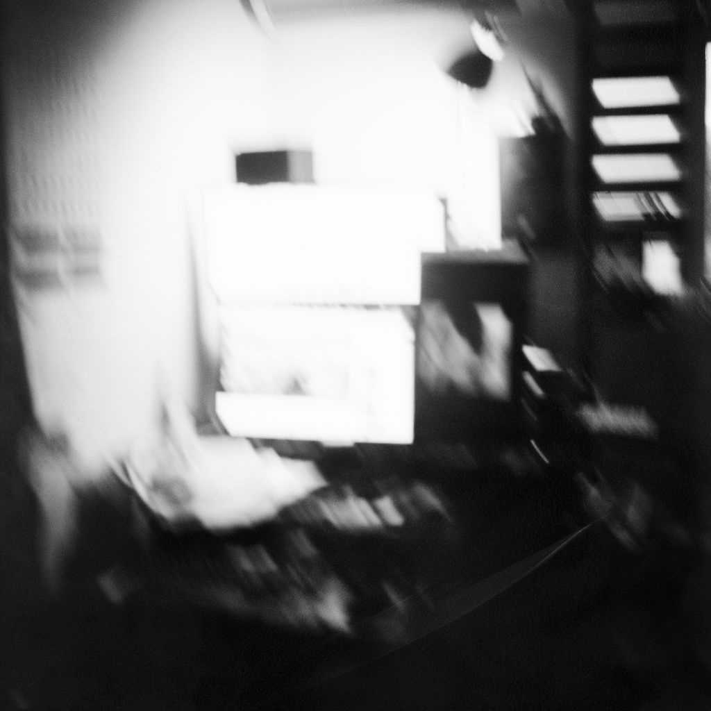 C1905-BW-Fujifilm-Neopan-SSigreensheep-Whatevergraphy-005.jpg