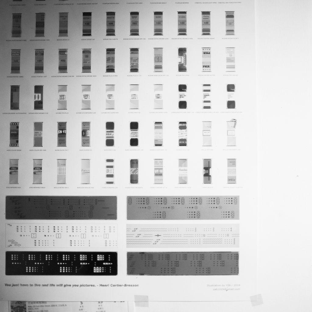 C1905-BW-Fujifilm-Neopan-SSigreensheep-Whatevergraphy-007.jpg