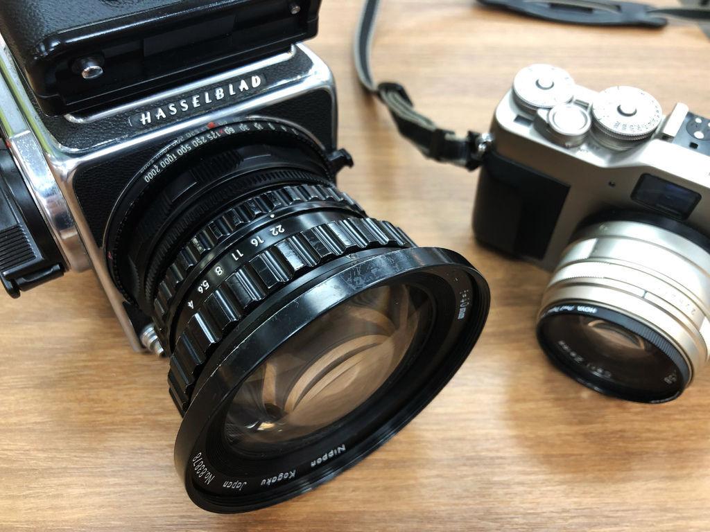 2019-05-05-Camera.jpg