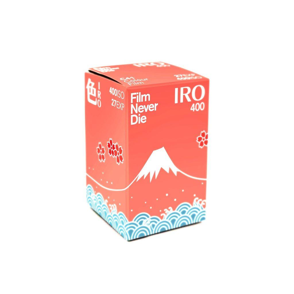 IRO_400_Pre-Order_Listing_1-2_2048x@2x.jpg