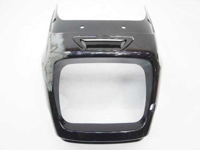 ZRX1200-頭罩.jpg