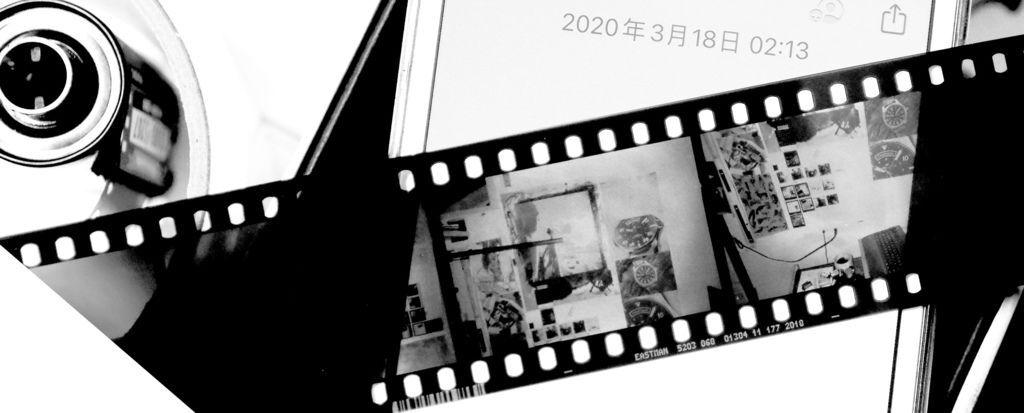 2022-03-18-2.jpg