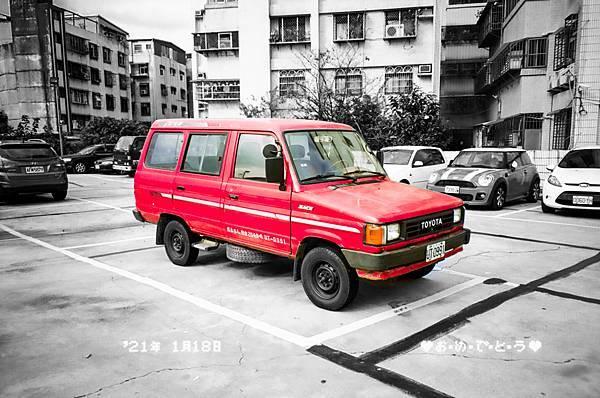 21012101 - Kodak 50D - Canon Luna-03-2-BW.jpg