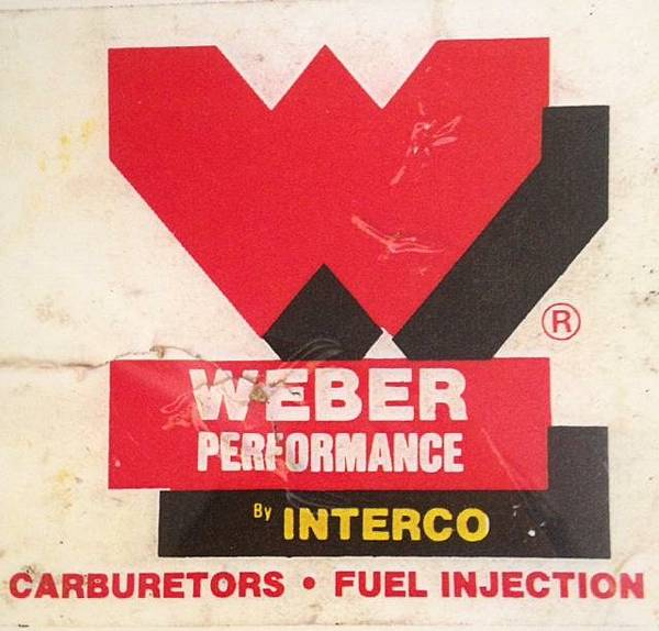 weber Carb.jpg