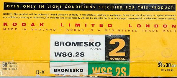 Kodak Limited London.jpg