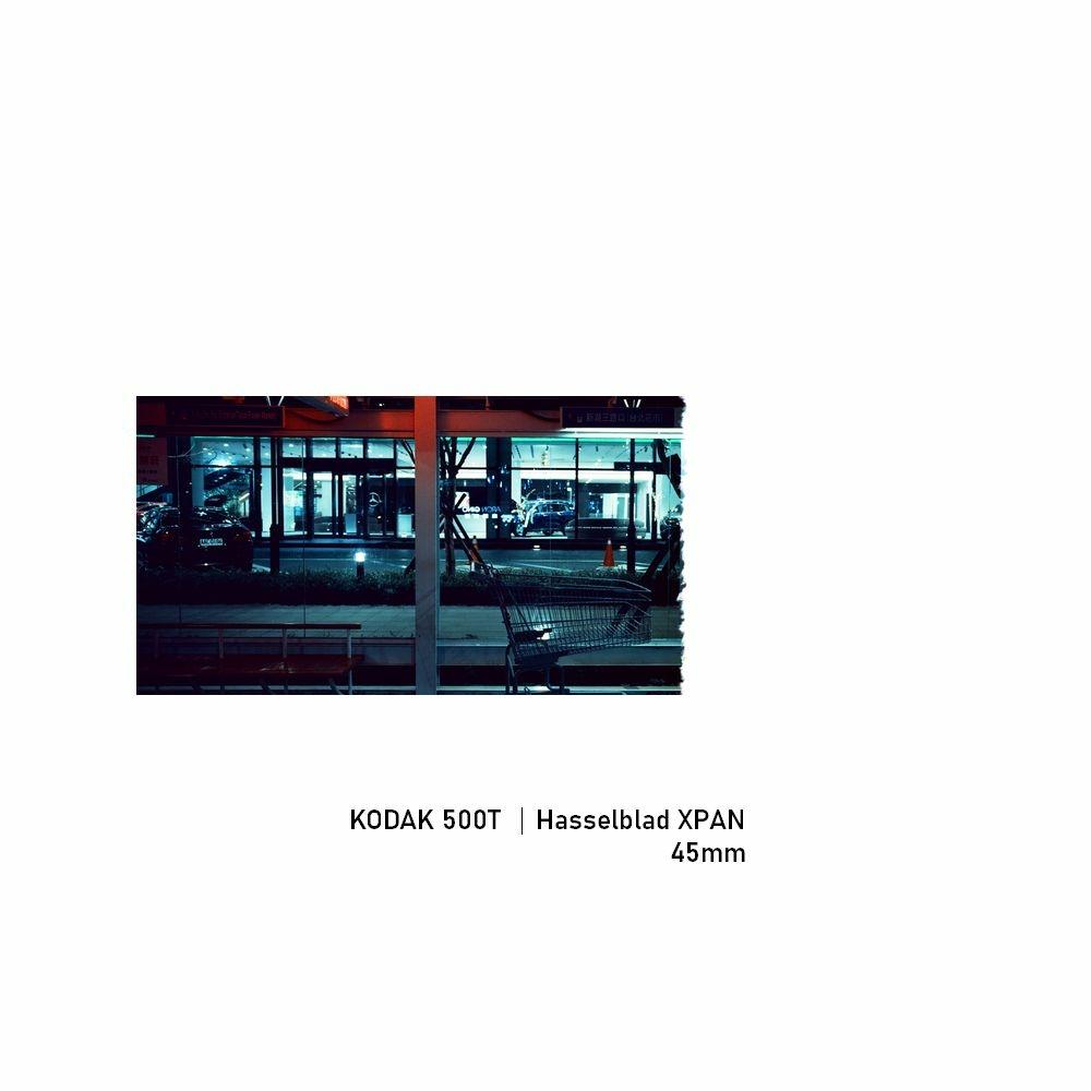 Kodak 500T|Hasselblad XPAN|45mm|greensheep|01.jpg