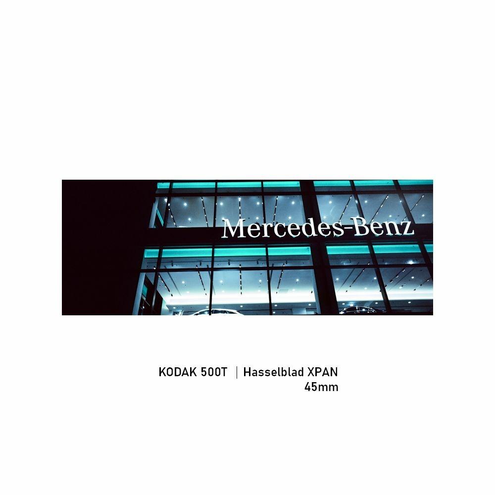 Kodak 500T|Hasselblad XPAN|45mm|greensheep|02.jpg