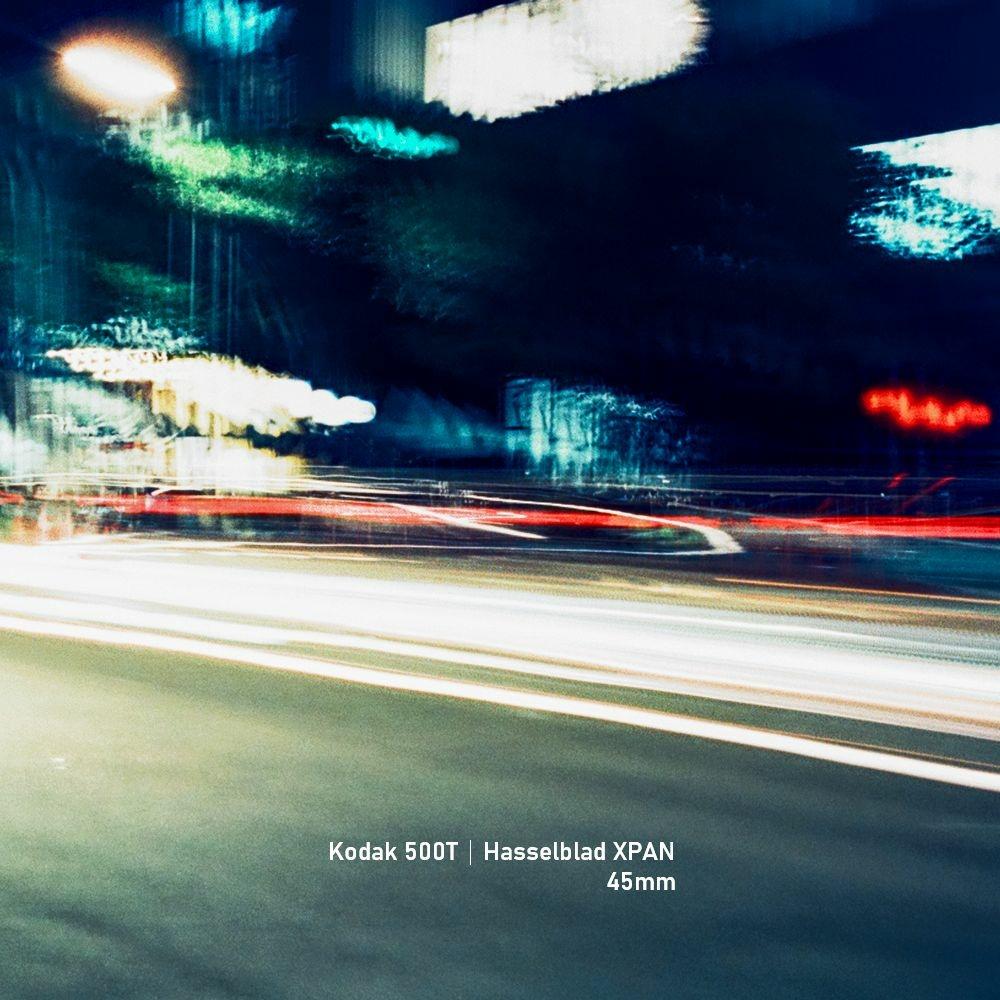 Kodak 500T|Hasselblad XPAN|45mm|greensheep|SQUARE|05.jpg