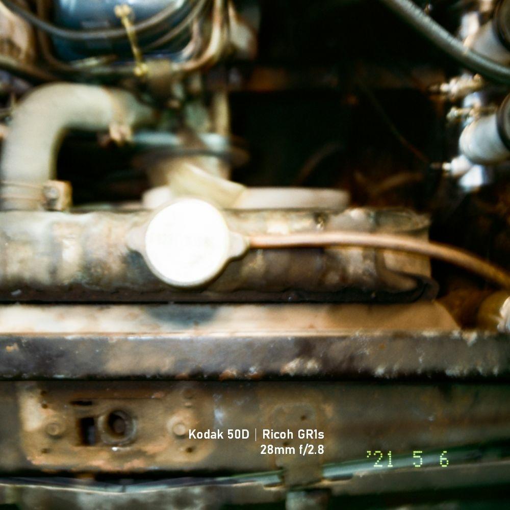 21052401 - Kodak 50D - Rioch GR1S (7).jpg