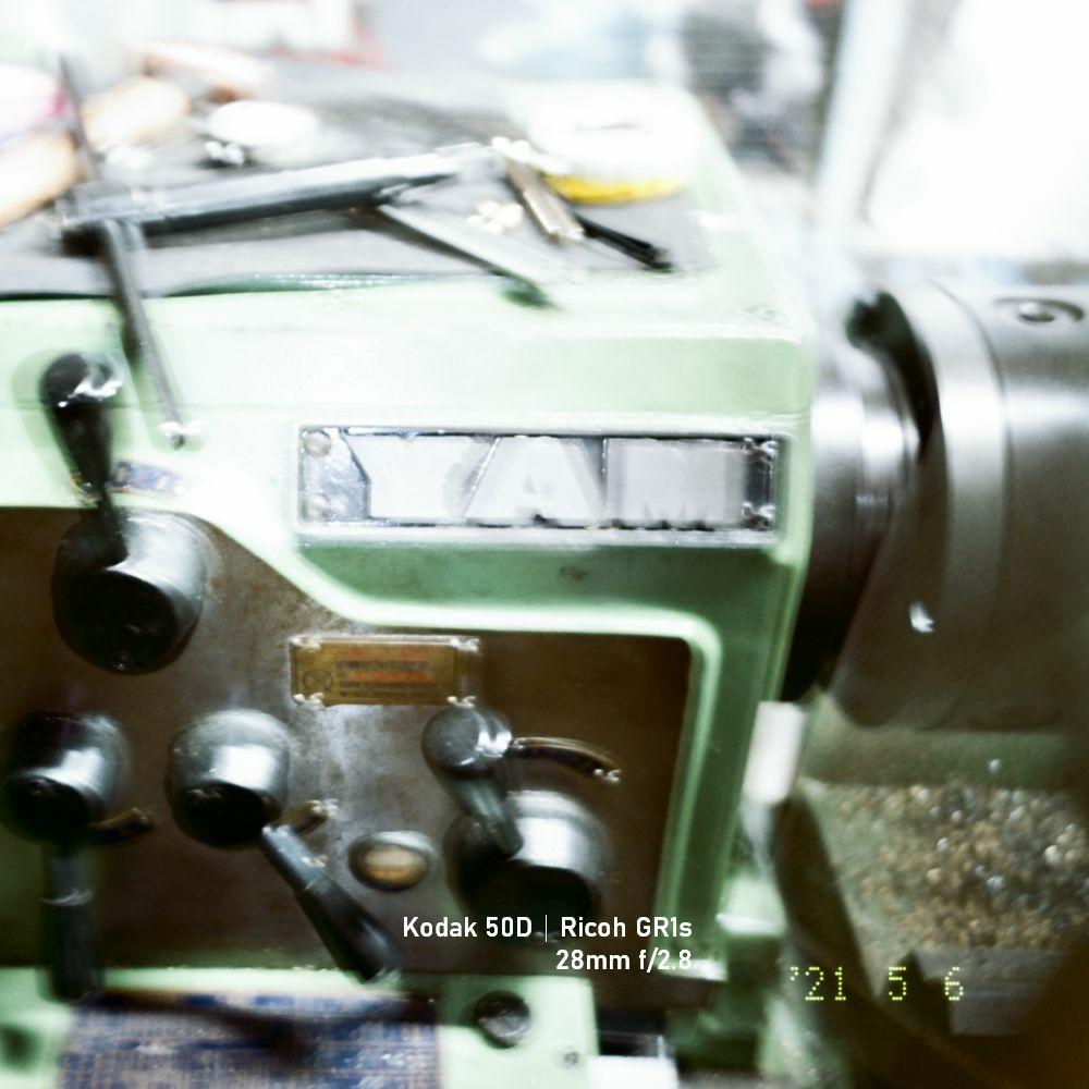 21052401 - Kodak 50D - Rioch GR1S (1).jpg