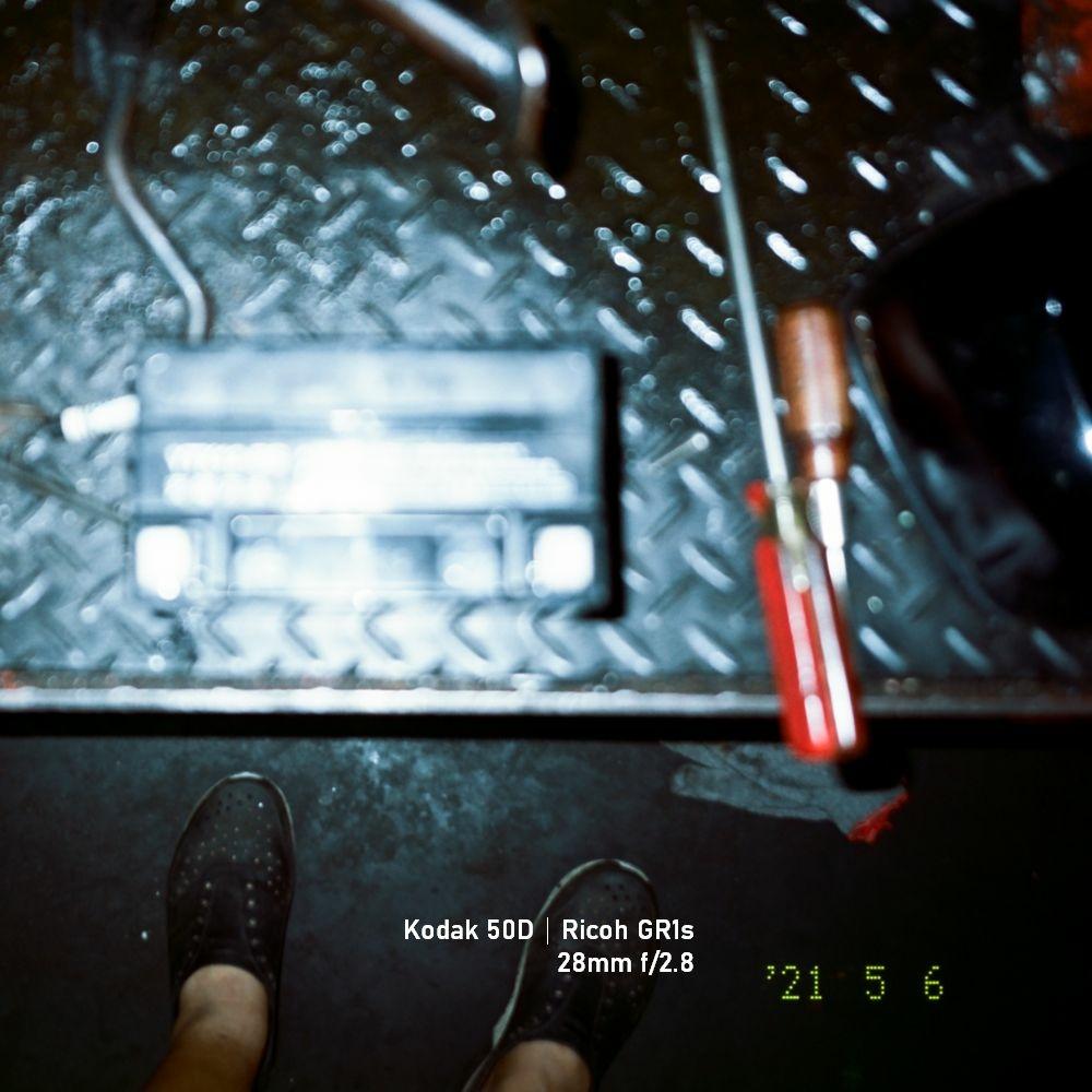 21052401 - Kodak 50D - Rioch GR1S (17).jpg