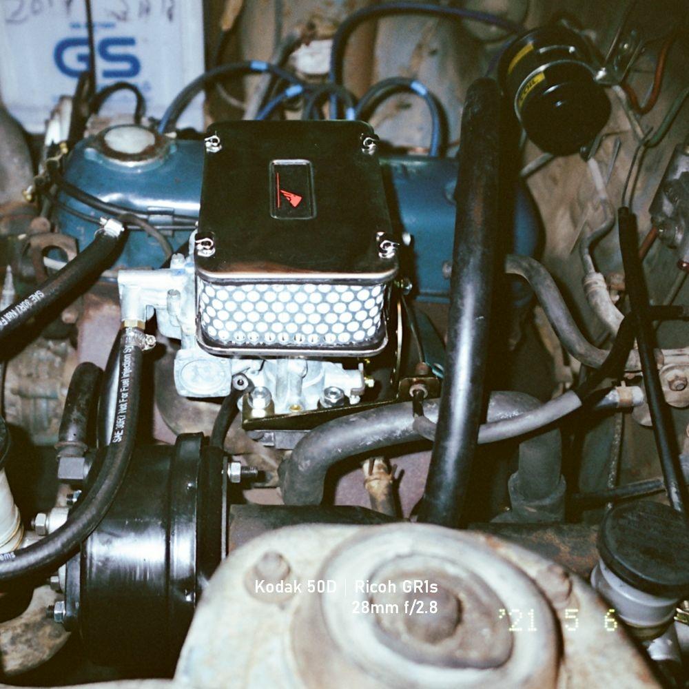21052401 - Kodak 50D - Rioch GR1S (21).jpg