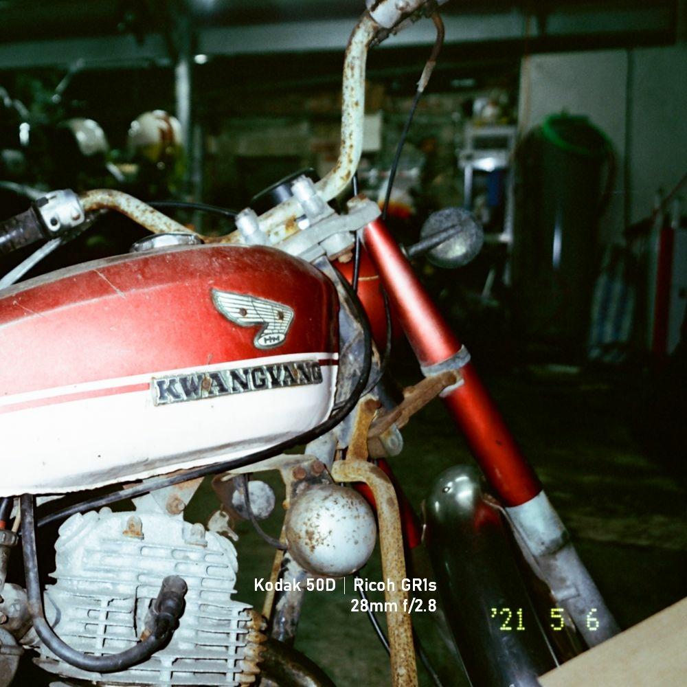 21052401 - Kodak 50D - Rioch GR1S (19).jpg