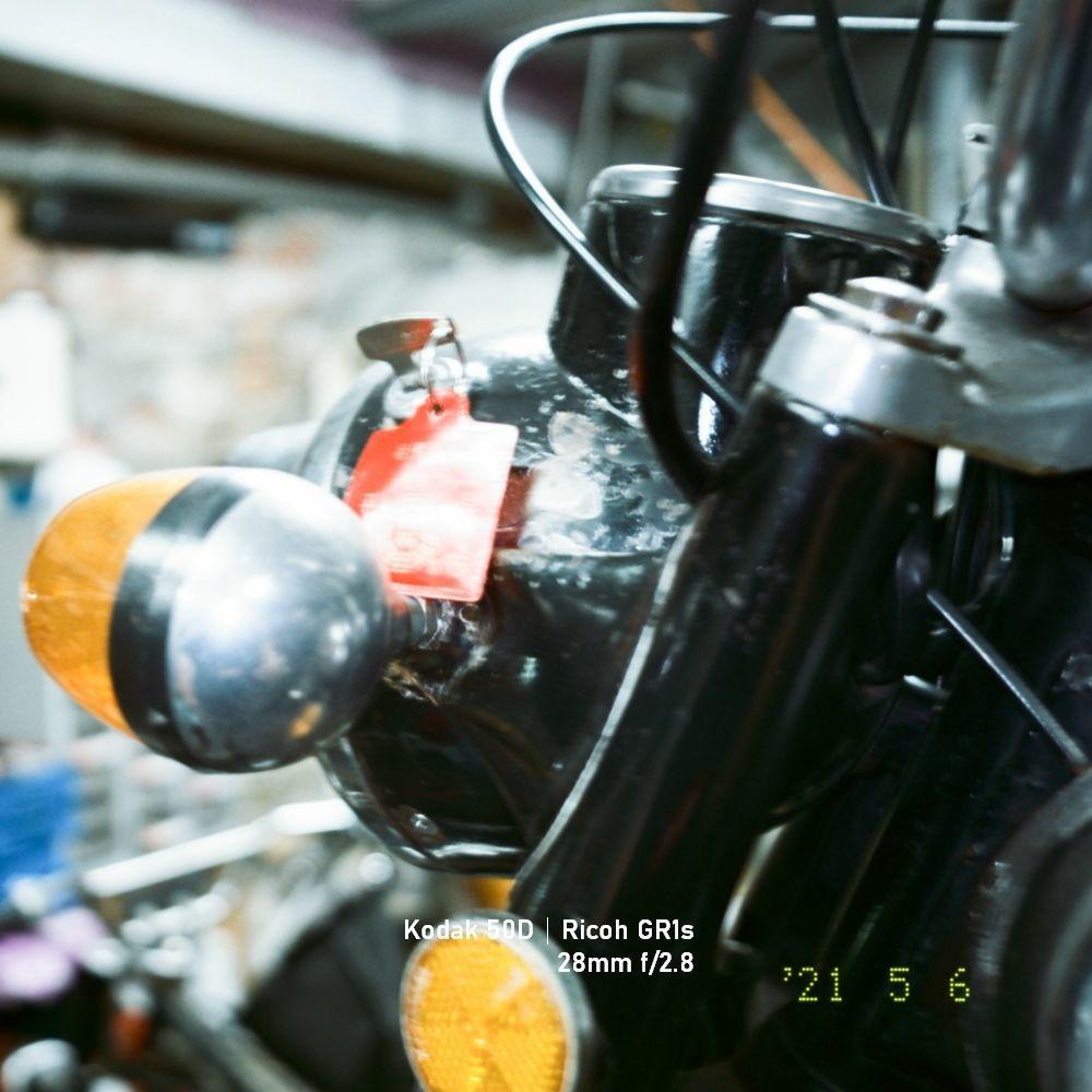 21052401 - Kodak 50D - Rioch GR1S (14).jpg