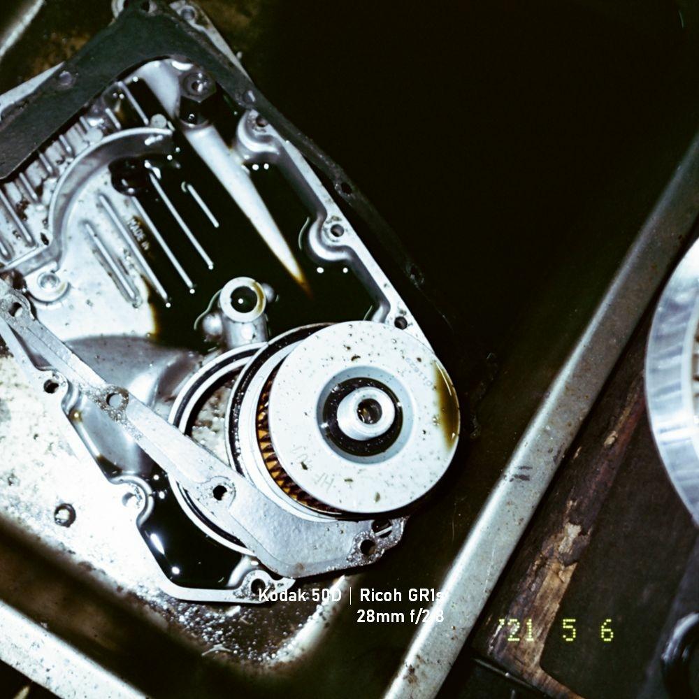 21052401 - Kodak 50D - Rioch GR1S (16).jpg