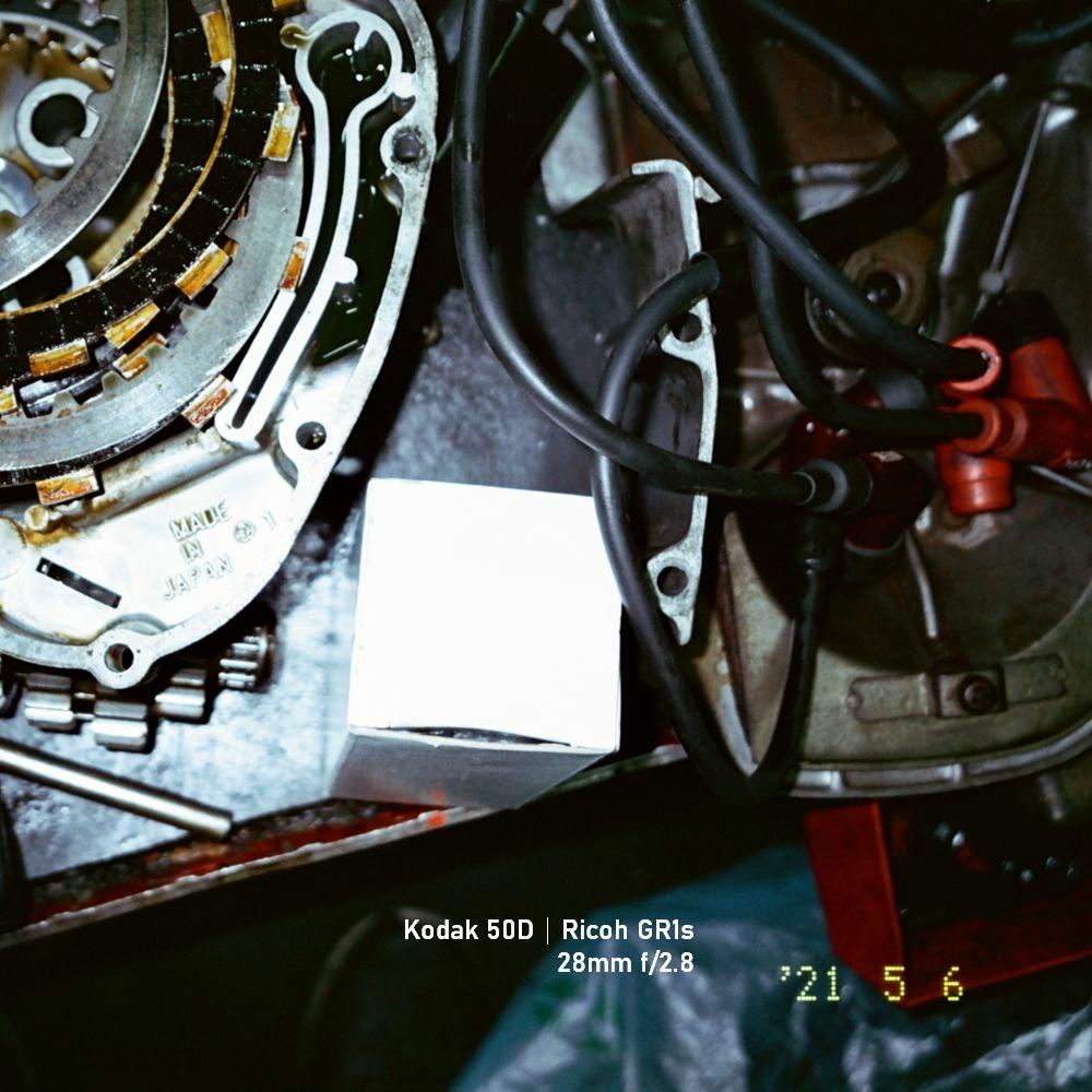 21052401 - Kodak 50D - Rioch GR1S (15).jpg
