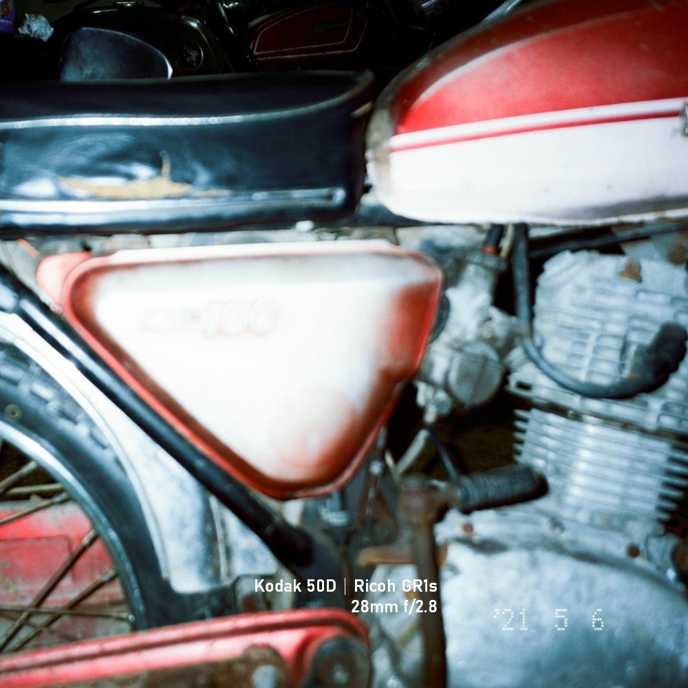 21052401 - Kodak 50D - Rioch GR1S (18).jpg