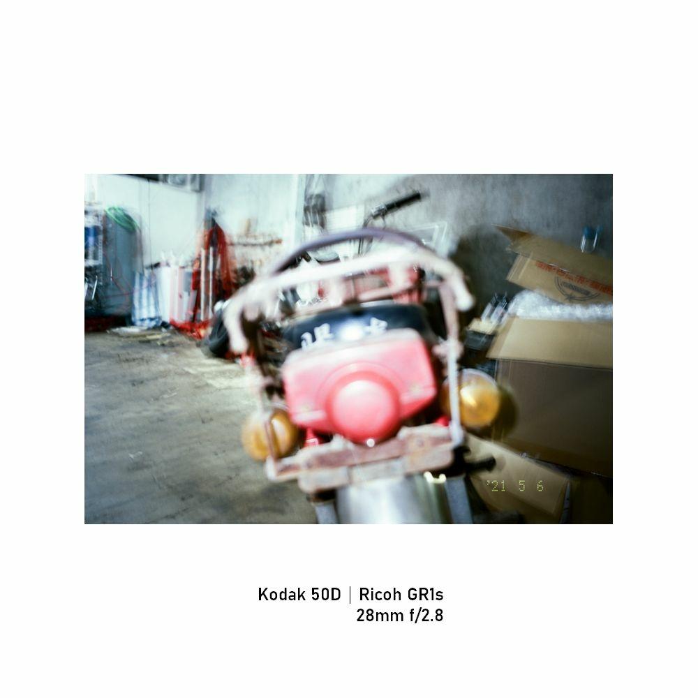 Kodak-greensheep|FRAME|06.jpg