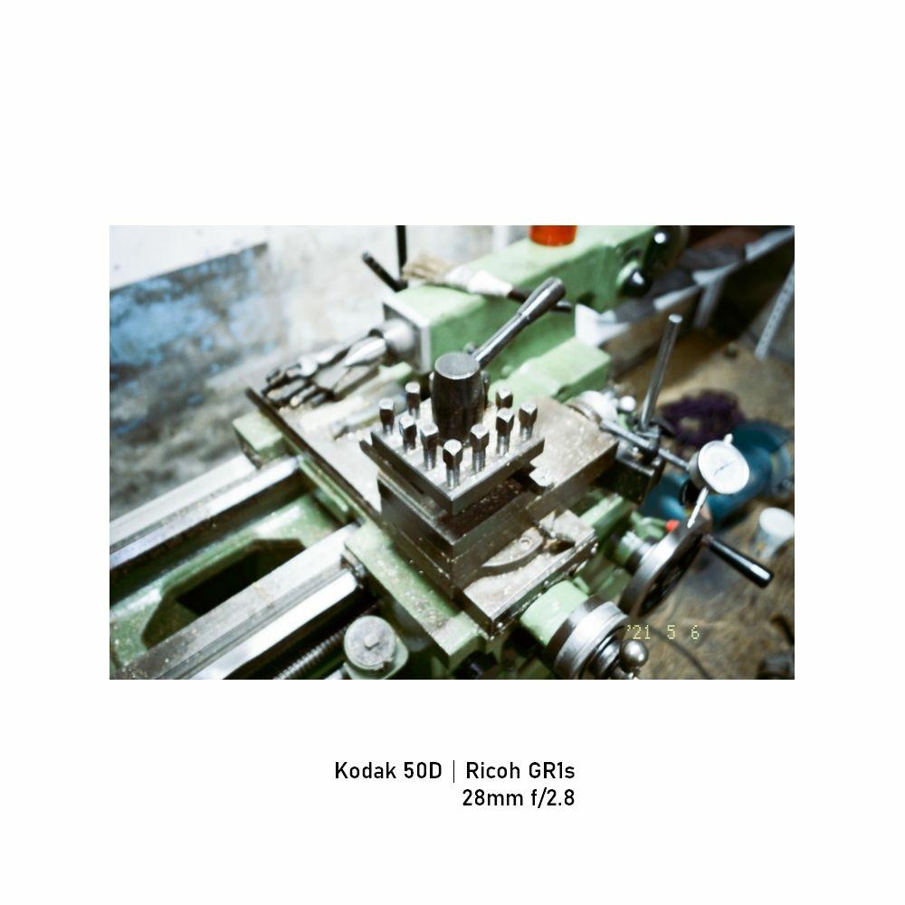Kodak-greensheep|FRAME|02.jpg