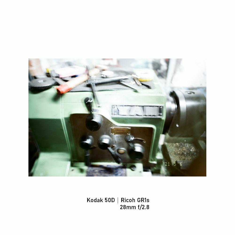 Kodak-greensheep|FRAME|01.jpg