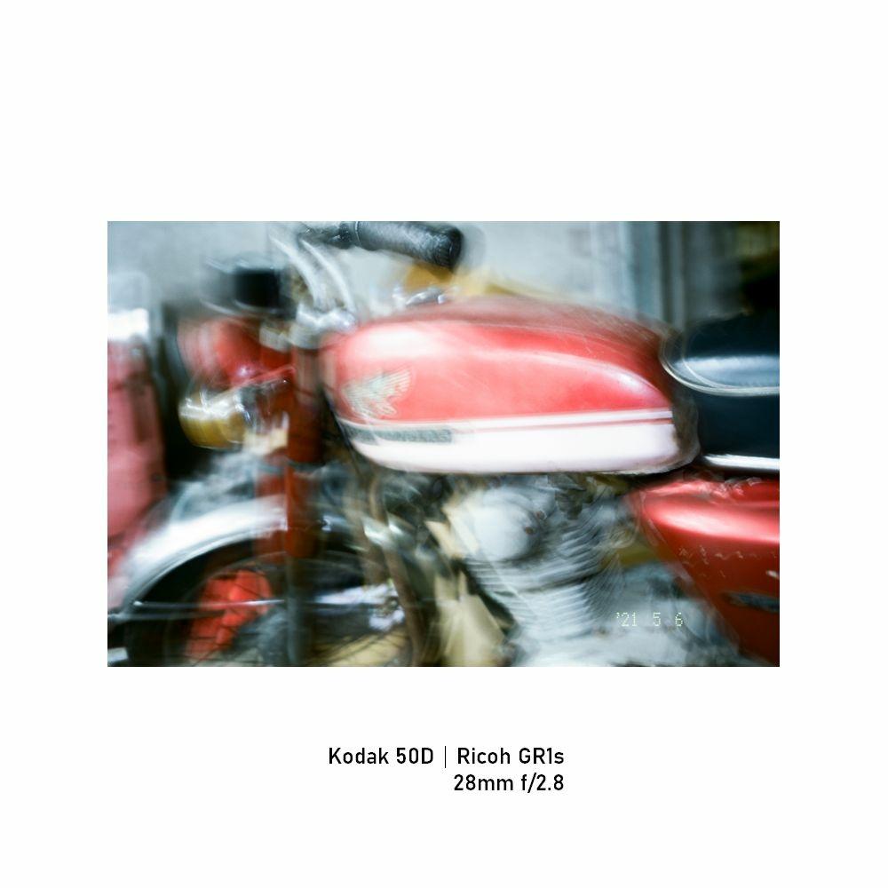 Kodak-greensheep|FRAME|04.jpg