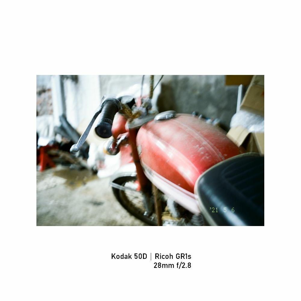 Kodak-greensheep|FRAME|03.jpg