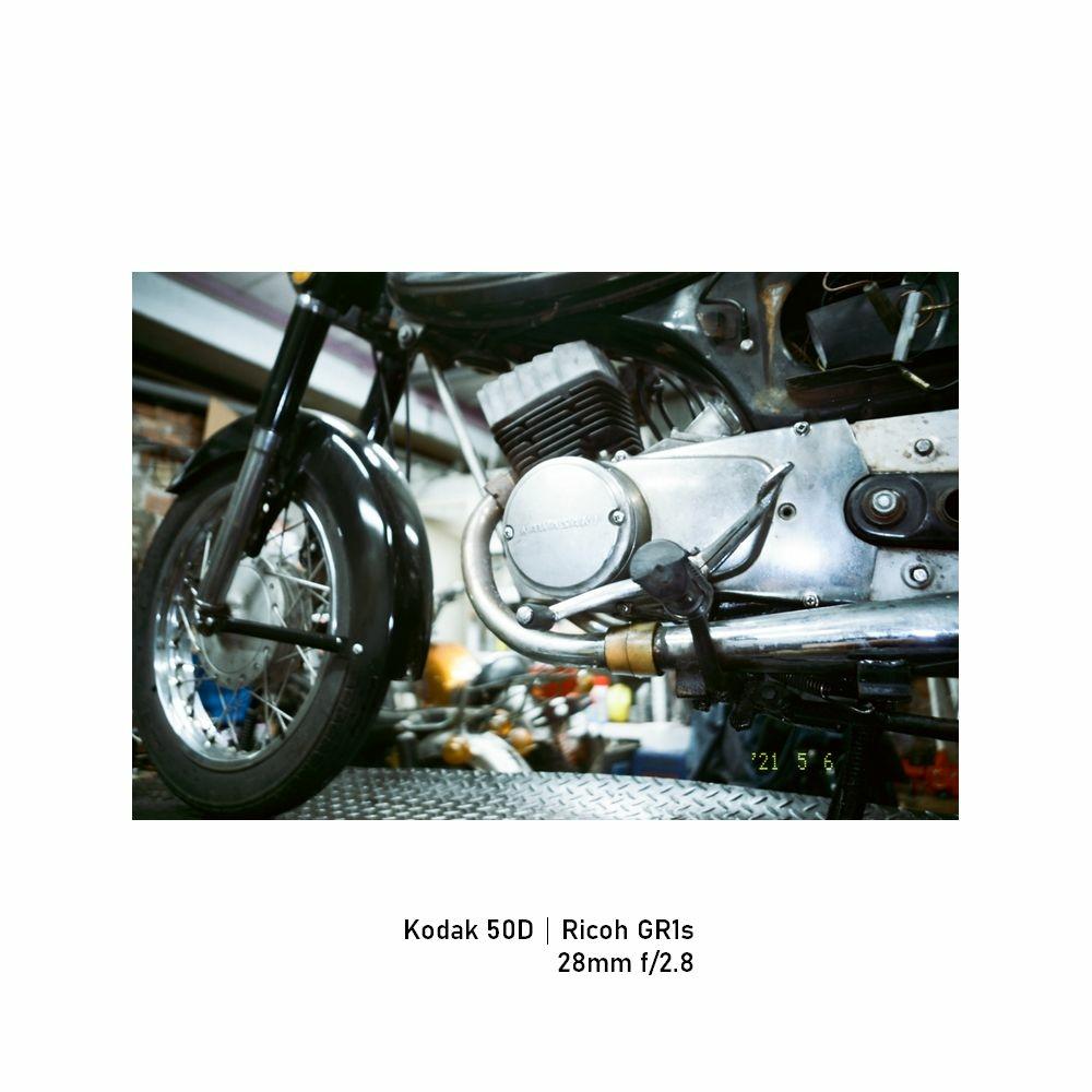 Kodak-greensheep|FRAME|11.jpg