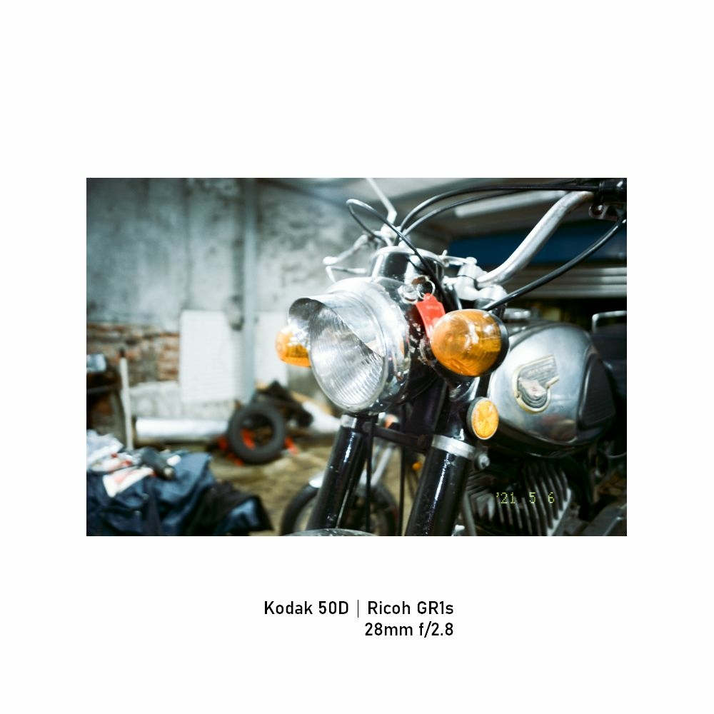 Kodak-greensheep|FRAME|10.jpg