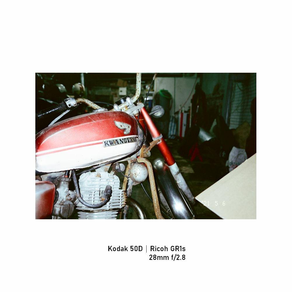 Kodak-greensheep|FRAME|25.jpg