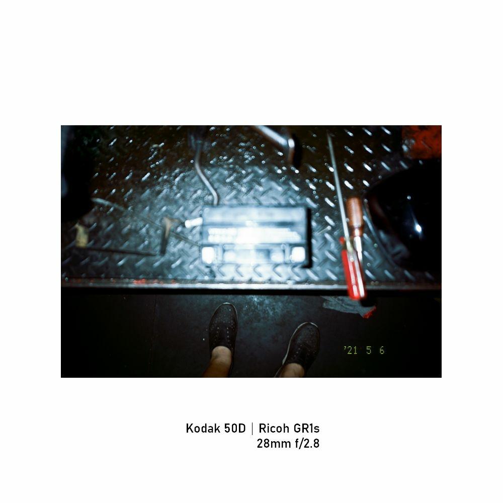 Kodak-greensheep|FRAME|26.jpg