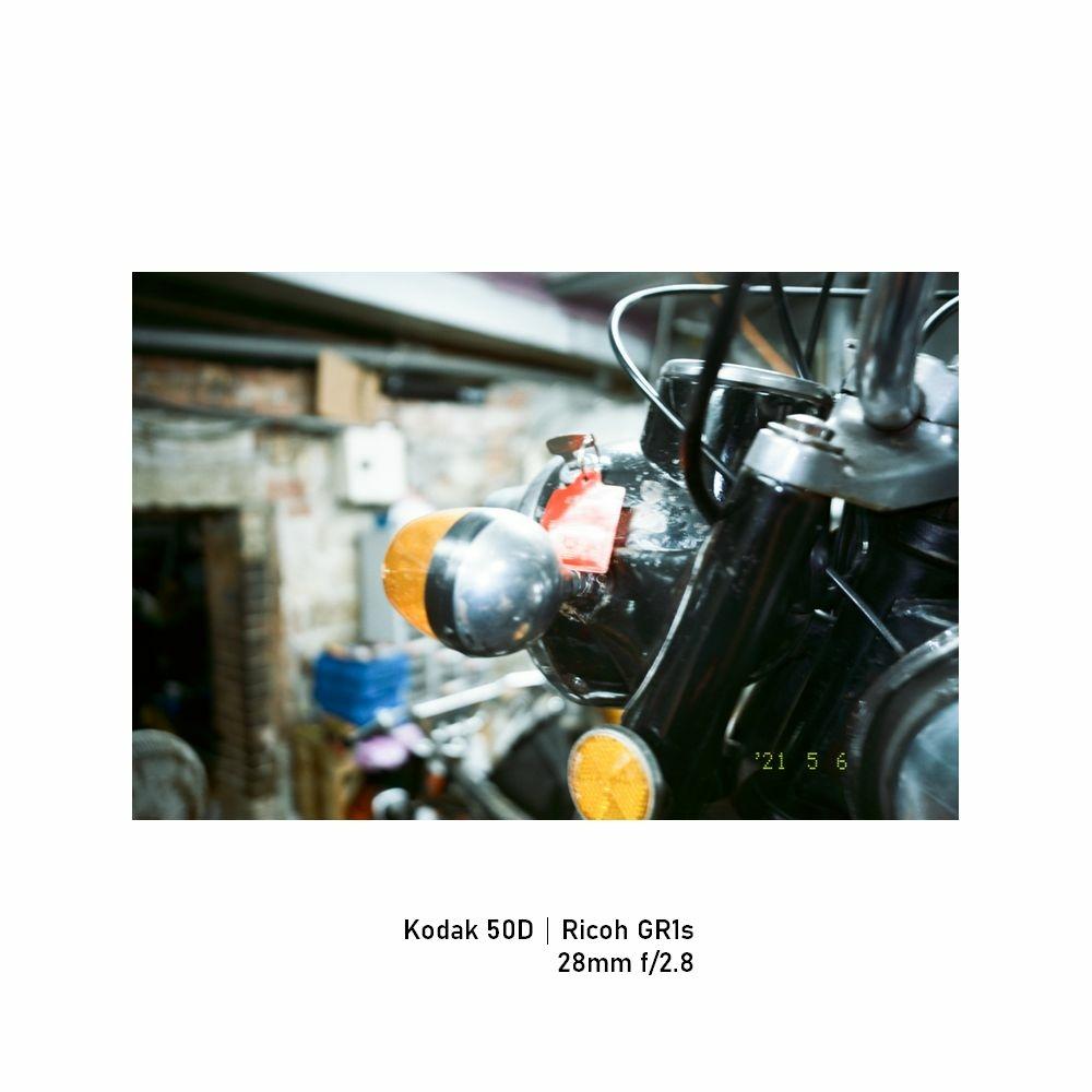 Kodak-greensheep|FRAME|16.jpg