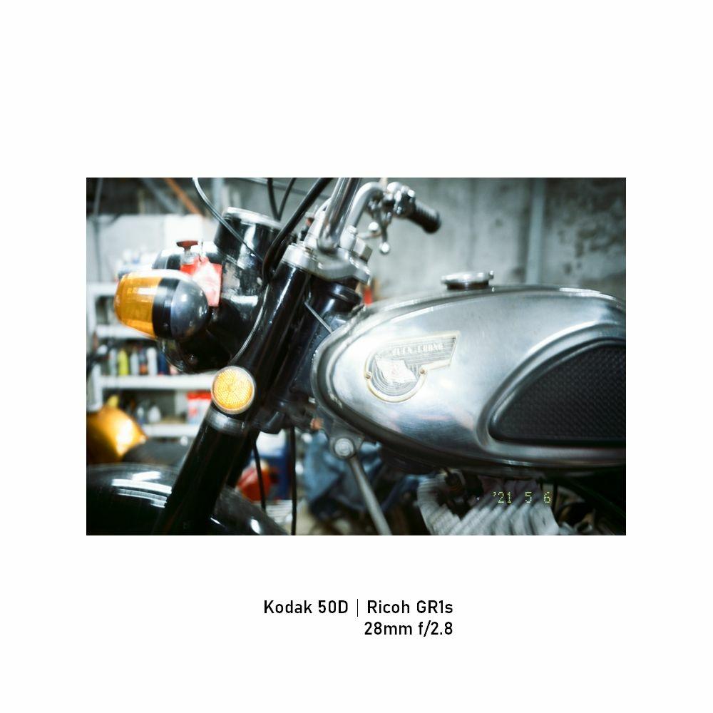 Kodak-greensheep|FRAME|15.jpg