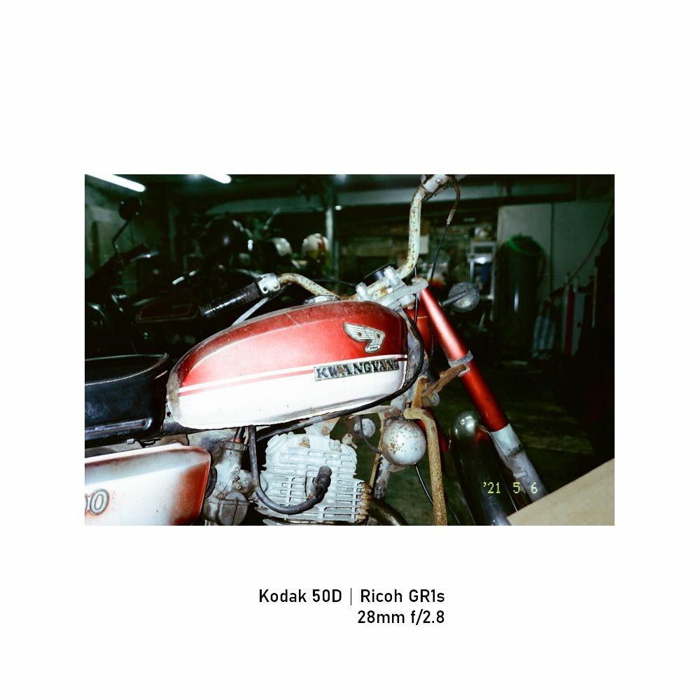 Kodak-greensheep|FRAME|28.jpg