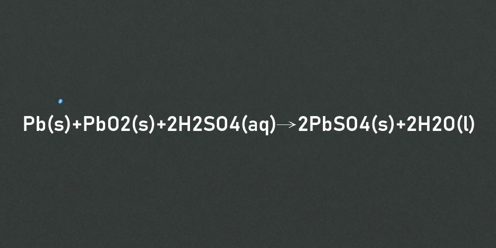 2021-05-24-H2SO4.jpg