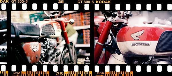 GT800_Perf_NikonF5_HondaCB350.jpg