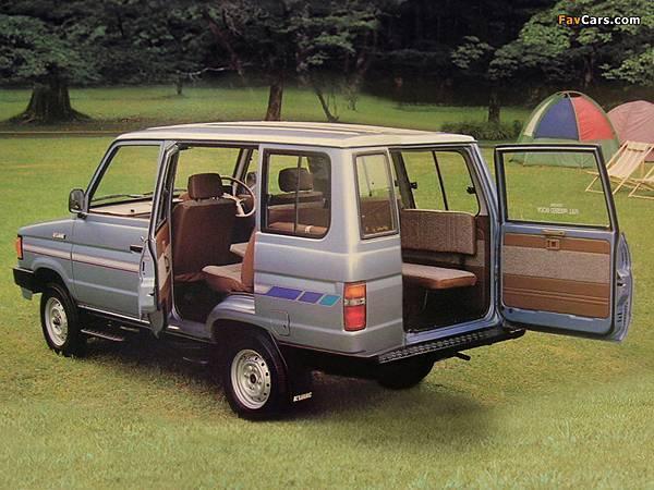 Toyota 3rd Zace 1986.jpg
