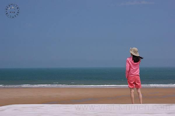 nEO_IMG_后湖海灘主題.jpg