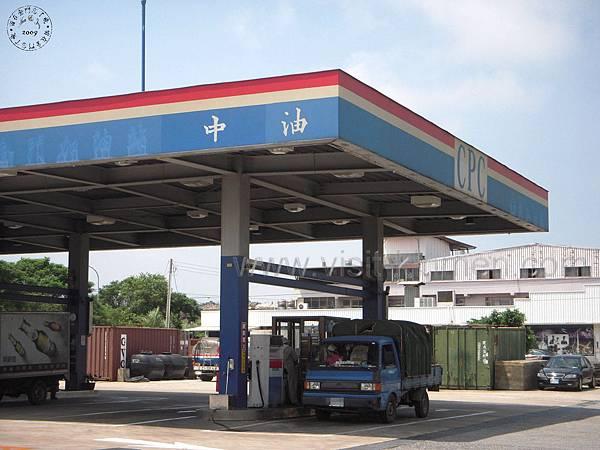 加油站.jpg