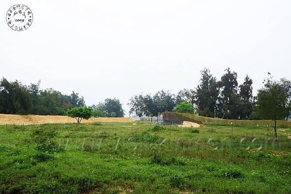 DSC04309