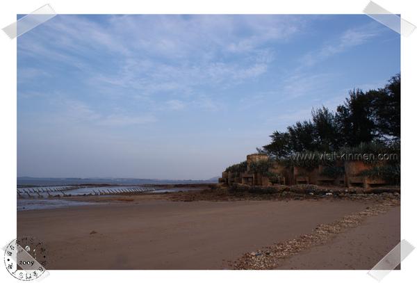 嚨口海灘.JPG