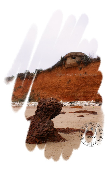 海岸貓公石.jpg