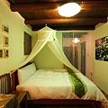 Double Room-Spring