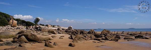 nEO_IMG_青嶼海邊.jpg