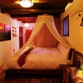 Double Room-Winter