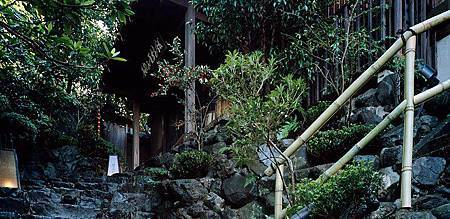 柚子屋1.jpg