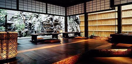 柚子屋2.jpg